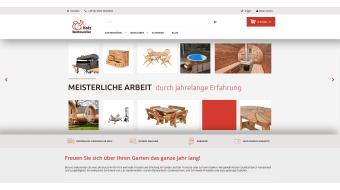 Mūsų darbai - Holzweltmeister